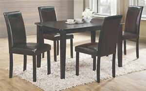 WHOLESALE FURNITURE WAREHOUSE WE BEAT ANY PRICE LOWEST PRICE GUARANTEED WWW.AERYS.CA
