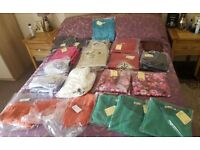Mixed Job Lot of Good Quality New Womens Clothes - Most with Tags & Individually Wrapped