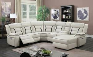 WHOLESALE FURNITURE WAREHOUSE LOWEST PRICE WWW.AERYS.CA ,call 416-743-7700 , We also carry Ashley furniture