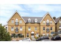 2 bedroom flat in Ivydene Court, Buckhurst Hill, IG9 (2 bed)