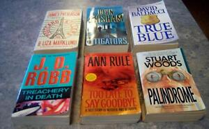 Great Books-- Great Prices Kingston Kingston Area image 10