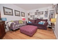 LONDON BRIDGE SE1 STUNNING TWO BED TWO BATH PRIVATE ROOF TERRACE NOW RIGHT NEXT TO THE TUBE £575PW
