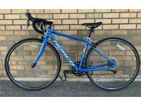 Norco Road Bike Small Racing Bike