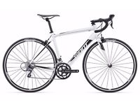 BNIB GIANT Contend 2 Road bike **other models available all at great prices**