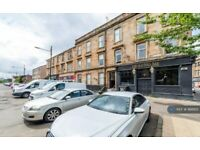 5 bedroom flat in Admiral Street, Glasgow, G41 (5 bed) (#968163)