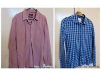 Men clothes Man Bundle Office Formal
