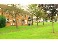 2 bedroom flat in Antrim House, Surrey Place, Bletchley, Bletchley
