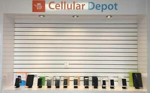 I- PHONES SCREEN REPLACEMENT SPECIALS: i phone 6+ for $79, i 6 for $65 and i5, 5c, 5s for $55 ONLY.LIMITED TIME OFFERING