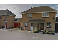 **Beautiful and well maintained Three bedroom house in Barking IG11 OGS..MUST SEE!!**