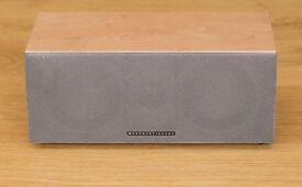 Mordaunt-Short MS304 centre speaker