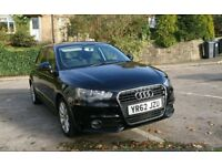 Audi A1 For Sale - Great condition, 2 owners, low mileage
