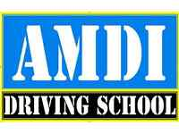 """""""""""URGENTLY Needed Driving Instructors MANUAL FULL DIARY in Hackney East London"""""""""""