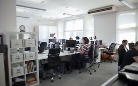 28 desks available now for £450.00