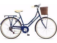 Viking Kensington Ladies Bike
