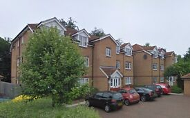 1 bedroom flat Horace Gay Gardens, Letchworth Garden City
