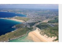 privately owned six berth caravan 5*park fishing beaches 1-3 miles stunning area lots to do locally