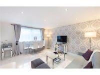 1 bedroom flat in Thorndike Close,