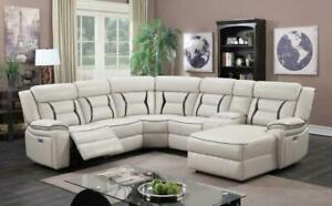 FURNITURE WAREHOUSE PRICE SECTIONAL STARTS FROM $295!! GRAND OPENING SALE !! 416-750-0123!!