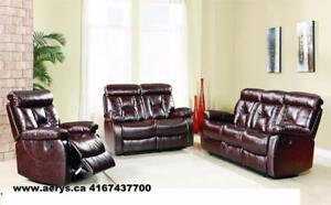 FURNITURE PRE BOXING DAY SALE STILL ON VISIT OUR WAREHOUSE FOR EXCITING OFFERS