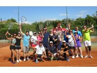 Tennis Holiday Mallorca Spain