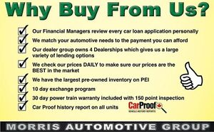 2016 Toyota Corolla LE LIKE-NEW SMALL WITH FACTORY WARRANTY AND