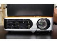 Toshiba Video Projector