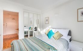 MINUTES FROM MARBLE ARCH STATION - IDEAL FOR SHARERS - BILLS INC