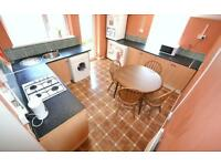 5 bedroom house in Bertha Street , Treforest ,