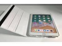 IPad mini 3 16GB Wifi its white colour! Working prfect! Has 2 issues however working!