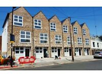 Newly Built 4 Bedroom Town house to Rent off Boston Road, Hanwell.