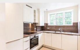 Newly refurbished 2 bedroom flat in Southgate N14