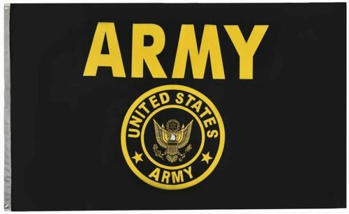 US Army 3