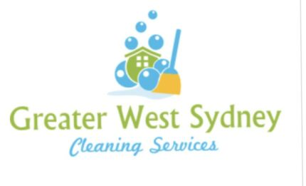Office Cleaning Service Provider