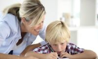 Part Time Mother's Helper required in NW