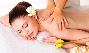 Belmont Thai Massage Belmont Lake Macquarie Area Preview
