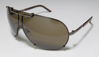 VALENTINO 5510 FAMOUS PRESTIGE DESIGNER BEAUTIFUL FANCY UNIQUE DESIGN (Prestige Sunglasses)