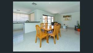 3 by 2 Fully Furnished Villa Carlisle Victoria Park Area Preview