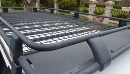 Roof rack ARB full length Whyalla Whyalla Area Preview