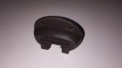1 Kenlin rite-trak ii Style Replacement Guide plastic dresser drawer stop