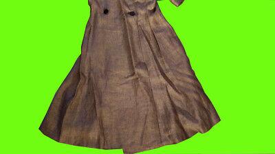 Chic robe portefeuille signée christian dior boutique paris
