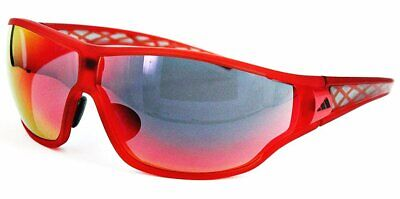 Adidas Gafas Eyewear Tycane a 192 6059 S de Sol Esquí Correr...
