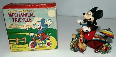 EX! BOXED SET:DISNEY1950's CELLULOID