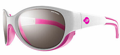 Julbo Lily Childrens Sunglasses with Spectron 3+ Lens