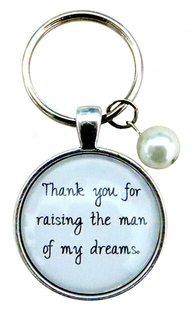 Best mother 39 s day gifts for your mother in law ebay for Mother s day gift for mother in law