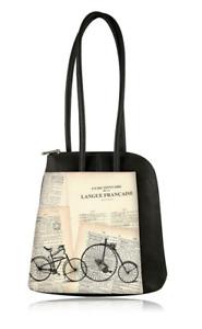 ESPE Bike Backpack women bag