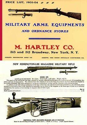 Catalogs - Company Gun