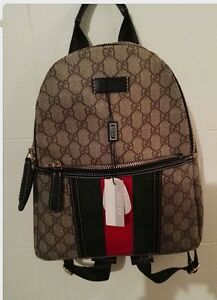 Special prices   Gucci body bag