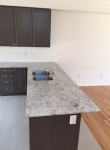 2200SqFt -BRAND NEW Townhouse, Newmarket, Upper Canada Mall area