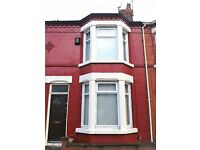 Rooms to rent in house share VICAR ROAD L6 * Fully furnished * NO Deposit *