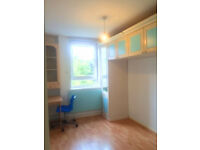 Spacious 4/5 bed maisonette 2 toilets and bath in Brick Lane, ideal for students!